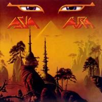 Purchase Asia - Aura