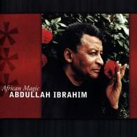 Purchase Abdullah Ibrahim - African Magic