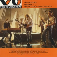 Purchase Motors - Airport: The Motors' Greatest Hits
