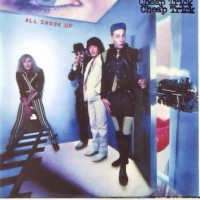 Purchase Cheap Trick - All Shook Up