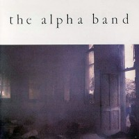 Purchase The Alpha Band - The Alpha Band (Vinyl)