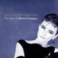 Purchase Altered Images - Reflected Images