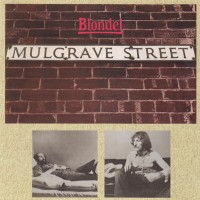 Purchase Amazing Blondel - Mulgrave street