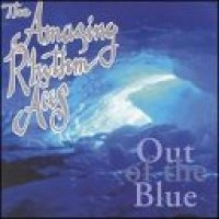 Purchase The Amazing Rhythm Aces - Out of the Blue