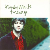 Purchase Andy White - Teenage