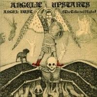 Purchase Angelic Upstarts - Angel Dust