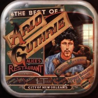 Purchase Arlo Guthrie - The Best Of Arlo Guthrie (Vinyl)