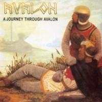 Purchase Avalon - A Journey Through Avalon