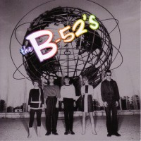 Purchase The B-52's - Time Capsule: Songs For A Future Generation