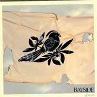 Purchase Bayside - The Walking Wounded