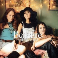 Purchase Bellefire - Spin The Wheel