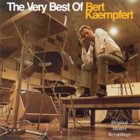 Purchase Bert Kaempfert - The Very Best of 1995