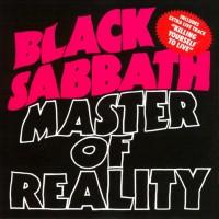 Purchase Black Sabbath - Master Of Reality
