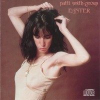 Purchase Patti Smith - Easter