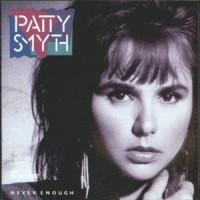 Purchase Patty Smyth - Never Enough