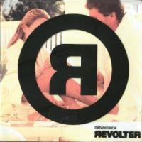Purchase Revolter - Datamerica