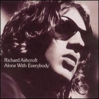 Purchase Richard Ashcroft - Alone With Everybody