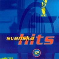 Purchase VA - Svenska Hits - CD 12 -18CD