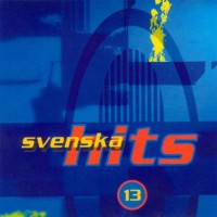 Purchase VA - Svenska Hits - CD 13 -18CD