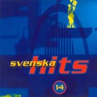 Purchase VA - Svenska Hits - CD 14 -18CD