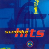 Purchase VA - Svenska Hits - CD 15  -18CD