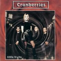 Purchase The Cranberries - Little Fruits