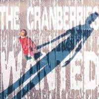 Purchase The Cranberries - Live In Berlin 2002