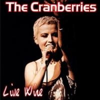 Purchase The Cranberries - Live Wire