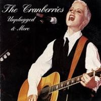 Purchase The Cranberries - Unplugged & Acoustic