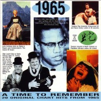 Purchase VA - Time To Remember 1965