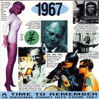 Purchase VA - A Time To Remember 1967