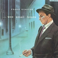 Purchase Frank Sinatra - In the Wee Small Hours (Vinyl)