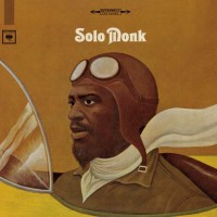 Purchase Thelonious Monk - Solo Monk