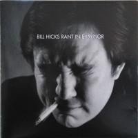 Purchase Bill Hicks - Rant in E-Minor