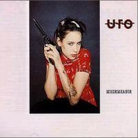 Purchase UFO - Misdemeanor