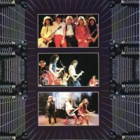 Purchase UFO - Regenerator live 1982