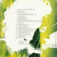 Purchase Ulf Lundell - Livslinjen Cd 2