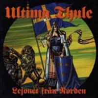 Purchase Ultima Thule - Lejonet Från Norden
