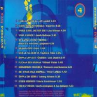 Purchase VA - Svenska Hits #4