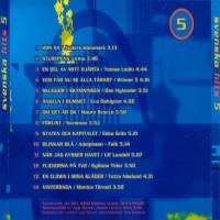 Purchase VA - Svenska Hits #5