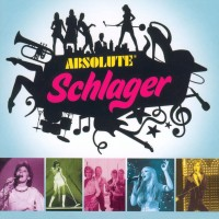 Purchase VA - Absolute Schlager CD.2 CD2