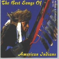 Purchase American Indians - The bast of