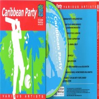 Purchase VA - Caribbean Party