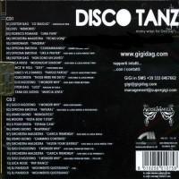 Purchase VA - Disco Tanz - Many Ways for Dee CD1
