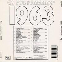 Purchase VA - Do You Remember 1957 - Pop Anthology