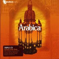 Purchase VA - Arabica CD3