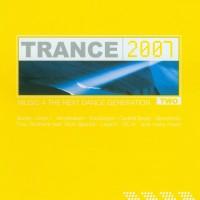 Purchase VA - Trance 2007 Volume 2 CD2