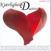 Purchase VA - Kjærlighetsduetter CD1