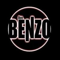 Purchase Von Benzo - Von Benzo