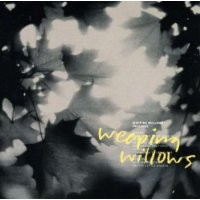 Purchase Weeping Willows - Presence